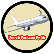 umrah-by-air