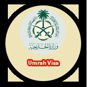 umrah-visa