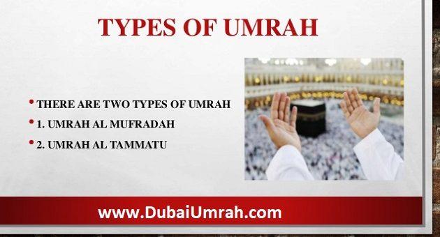 umrah_from_sharjah | Dubaiumrah com